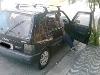 Foto Uno 1.6 Com 4 Portas Ar Condicionado - Quem Ver...