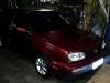 Foto Vw Volkswagen Golf 1998