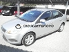 Foto Ford focus sedan glx 2.0 16v aut. 147CV 4P...