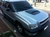 Foto Chevrolet Blazer Advantage 4x2 2.4 (Flex)