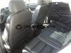 Foto Volkswagen jetta variant 2.5(TIPTR) 4p (gg)...