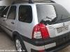 Foto Fiat Palio Weekend 1.8 8v flex