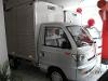 Foto Effa Pick-up Bau Concessionaria Lapa F 2362-9---