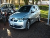 Foto Volkswagen gol 1.6 mi total flex 8v 4p 2010/...