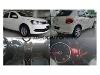 Foto Volkswagen gol special 1.0 8V(G6) (special...
