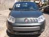 Foto Fiat uno 1.0 evo vivace 8v flex 2p manual /2012