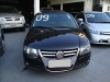 Foto Volkswagen saveiro 1.6 mi trend ce 8v flex 2p...