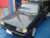 Foto Fiat Fiorino Pick Up 1.5 (Cab Simples)