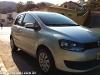 Foto Volkswagen Fox 1.0 8v trend comp
