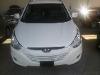 Foto Hyundai ix35 2.0L 16v (Aut) (Flex)