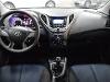 Foto Hyundai hb 20 comfort plus 1.6 4P 2014/