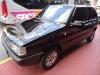Foto Fiat uno mille eletronic 1.0 4P 1992/ Gasolina...