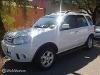 Foto Ford ecosport 2.0 xlt 16v flex 4p automático 2012/