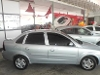 Foto Chevrolet corsa 1.4 mpfi maxx sedan 8v econo....