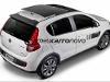 Foto Fiat palio sporting (n.GER) 1.6 16V 4P 2015/...