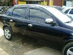Foto Corsa Sedan R$15.500 - Ano 2004 - 1.0 Completo