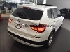 Foto BMW X3 4X4 (XDRIVE20I) 2.0 16v tb 4p (gg)...