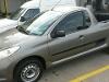 Foto Peugeot hoggar pickup 2012 flex - 2012