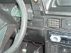 Foto Gm - Chevrolet Kadett - 1994