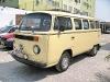 Foto Kombi Luxo 1600 Impecável *
