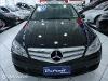 Foto Mercedes-benz c 200 k 1.8 avantgarde kompressor...