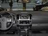 Foto Nissan Frontier LE CD 2.5 4X4 - 2010
