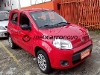 Foto Fiat uno evo vivace 1.0 8V 4P 2014/ Flex VERMELHO