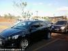 Foto Chevrolet Sonic 1.6 8v sonic sedan ltz