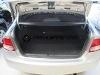 Foto Honda civic lxs 1.8 16V 4P 2007/2008