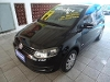 Foto Volkswagen fox 1.0 mi 8v total flex 2p manual