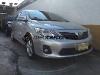 Foto Toyota corolla xei 2.0 AUTOMATICO 2011/2012...
