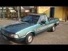 Foto Ford Pampa Ap 1.8 Gl 1991 em Itajaí