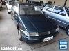 Foto VolksWagen Logus Verde 1995/ Gasolina em São...