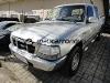 Foto Ford ranger cab. Estendida xl 4x4 2.8 tb-ic 2p...