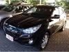 Foto Hyundai ix35 gls 2wd 2.0 16v (mt) 4P 2011/