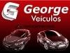 Foto Volkswagen gol trend 1.0 8V. (G5) 4P 2011/2012