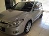Foto Hyundai I 30 16v 145cv Automático