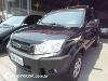 Foto Ford ecosport 2008 em sumaré