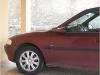 Foto Chevrolet vectra cd 2 0 sao joaquim de bicas mg