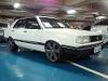 Foto Voyage Gl 1995 1.9 Turbo Forjado Legalizado...