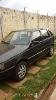 Foto Fiat Uno 95 4 portas 1995