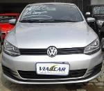 Foto Volkswagen Fox Highline 1.6 16v MSI (Flex)