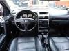Foto Chevrolet astra gsi 2.0 16V 136CV HATCHBACK 5P...