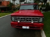 Foto Ford F1000 Motor Diesel Mwm 229 Turbo Surper Sere