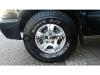 Foto Chevrolet blazer dlx 2.5 95CV 4P 1998/