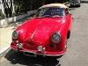 Foto Porsche 356 2.0 speedster conversível 8v...