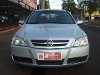 Foto Chevrolet Astra Hatch Advantage 2.0 (Flex)
