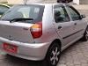 Foto Fiat Palio 1.0 Fire - 2003