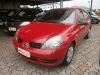 Foto Renault Clio Hatch. Campus 1.0 16V (flex) 4p