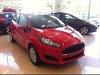 Foto Ford Fiesta S 1.5